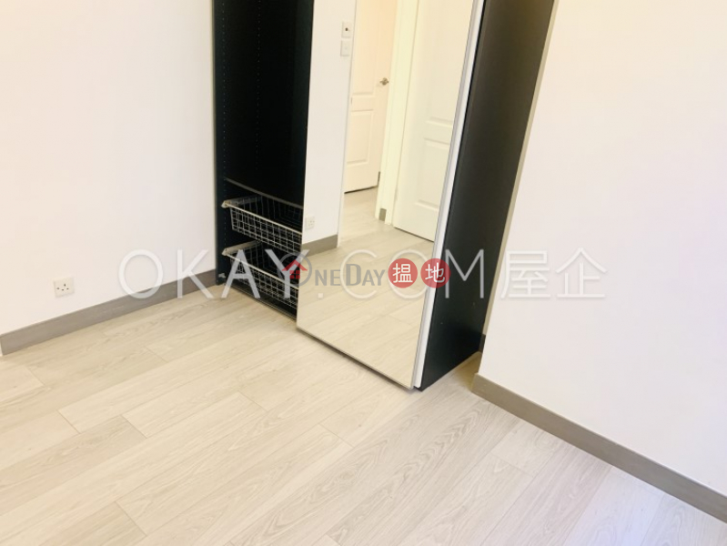 Cameo Court   Low Residential, Sales Listings   HK$ 13M