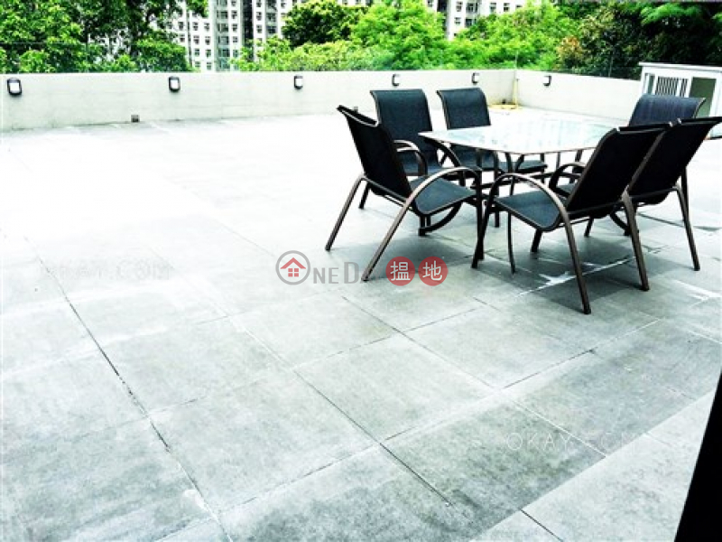 Property Search Hong Kong | OneDay | Residential, Sales Listings Beautiful house with rooftop & balcony | For Sale