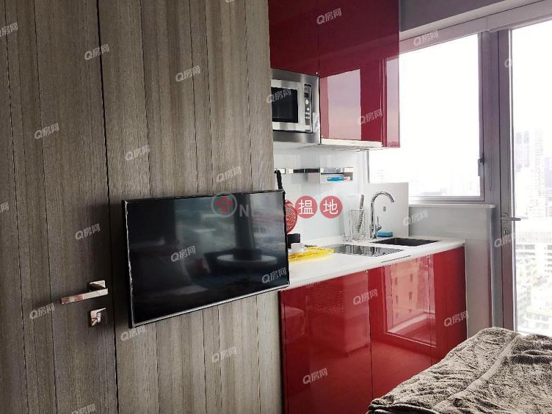 珀‧軒-未知住宅-出售樓盤|HK$ 700萬