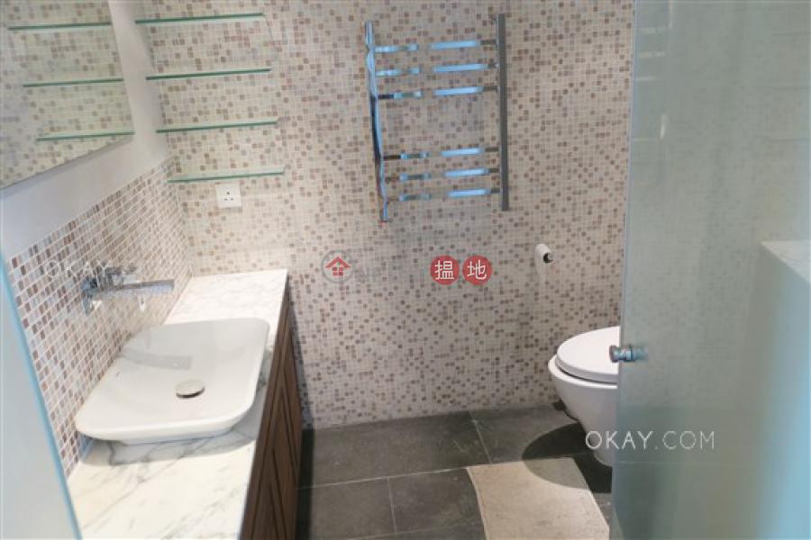 香港搵樓 租樓 二手盤 買樓  搵地   住宅出售樓盤 1房1廁,極高層,海景,星級會所《域多利道60號出售單位》