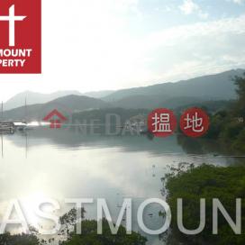 西貢 Che Keng Tuk 輋徑篤村屋出售-海邊屋 | Eastmount Property東豪地產 ID:229輋徑篤村出售單位|輋徑篤村(Che Keng Tuk Village)出售樓盤 (EASTM-SSKV181)_0