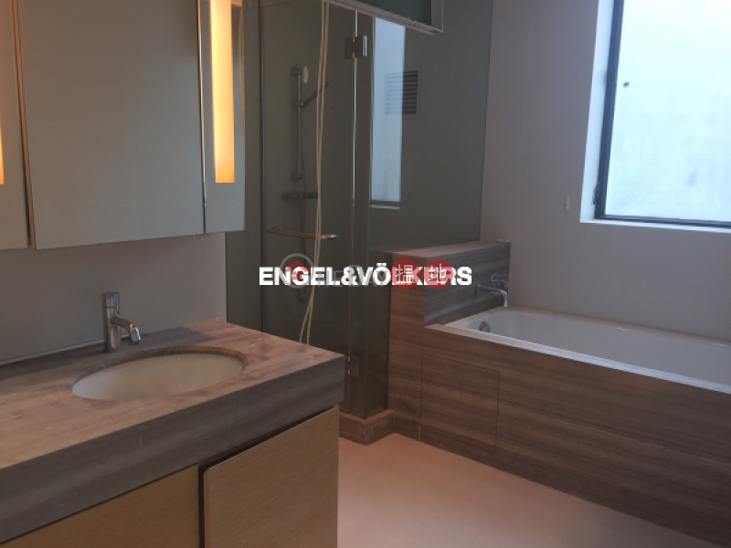 Century Tower 1, Please Select, Residential Rental Listings, HK$ 200,000/ month