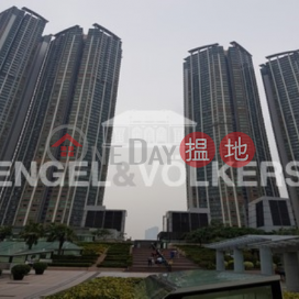 3 Bedroom Family Flat for Sale in West Kowloon|The Waterfront(The Waterfront)Sales Listings (EVHK39276)_0