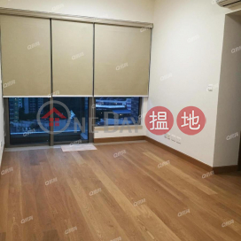 Harmony Place   2 bedroom High Floor Flat for Sale