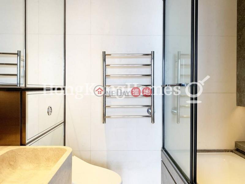 瀚然三房兩廳單位出售|西區瀚然(Arezzo)出售樓盤 (Proway-LID143950S)