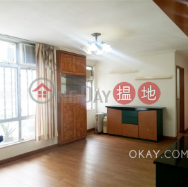 Charming 3 bedroom in Quarry Bay | For Sale