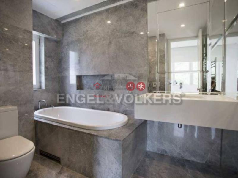 香港搵樓|租樓|二手盤|買樓| 搵地 | 住宅出售樓盤-山頂4房豪宅筍盤出售|住宅單位