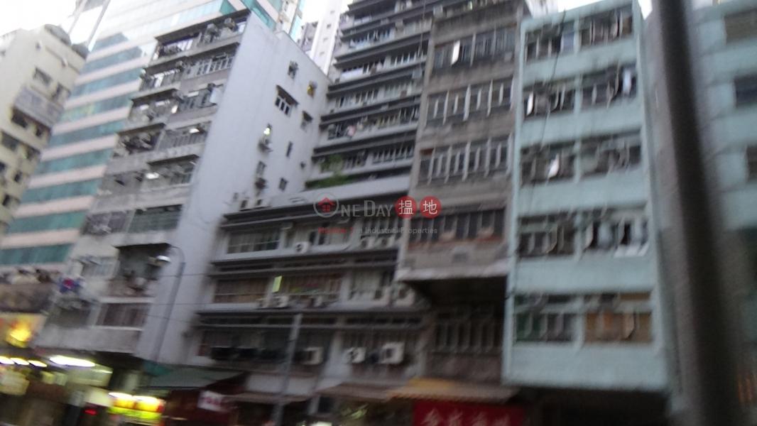 87 Des Voeux Road West (87 Des Voeux Road West) Sheung Wan|搵地(OneDay)(1)