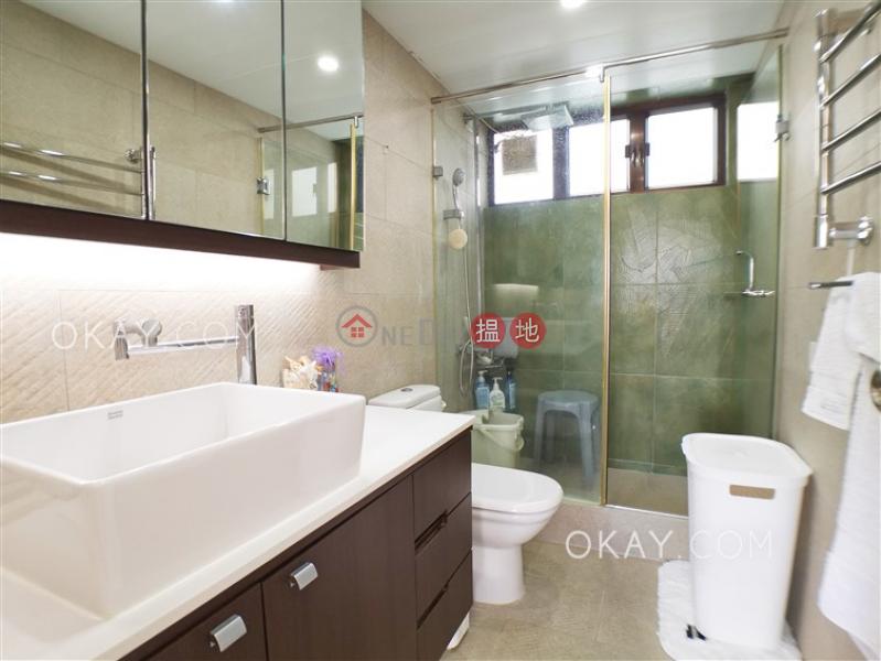 Seaview Garden, Middle Residential Sales Listings HK$ 23.8M