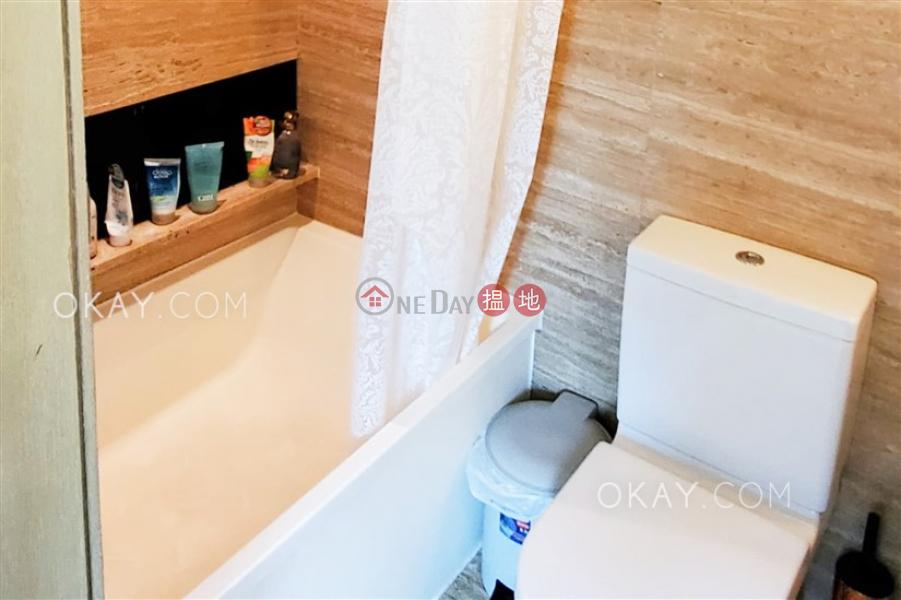 3房2廁,極高層,海景,星級會所《海濱南岸出租單位》|8愛景街 | 九龍城香港-出租|HK$ 26,000/ 月