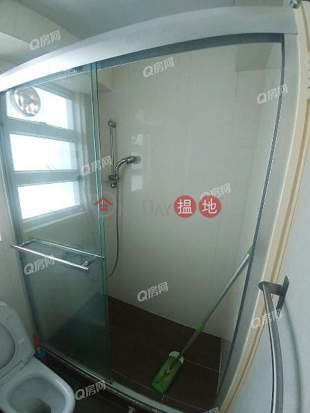 Property Search Hong Kong   OneDay   Residential   Sales Listings   Block 4 Well On Garden   2 bedroom High Floor Flat for Sale