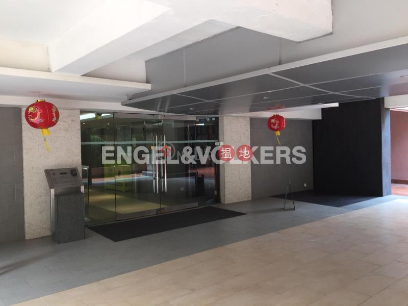 HK$ 33,000/ 月|西寧閣-西區-堅尼地城三房兩廳筍盤出租|住宅單位