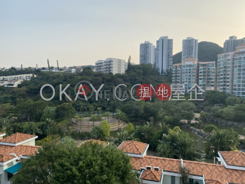 Rare 3 bedroom on high floor with rooftop & balcony   Rental Discovery Bay, Phase 11 Siena One, Block 42(Discovery Bay, Phase 11 Siena One, Block 42)Rental Listings (OKAY-R33148)_0