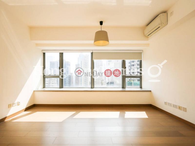 尚賢居三房兩廳單位出售 中區尚賢居(Centre Point)出售樓盤 (Proway-LID110895S)
