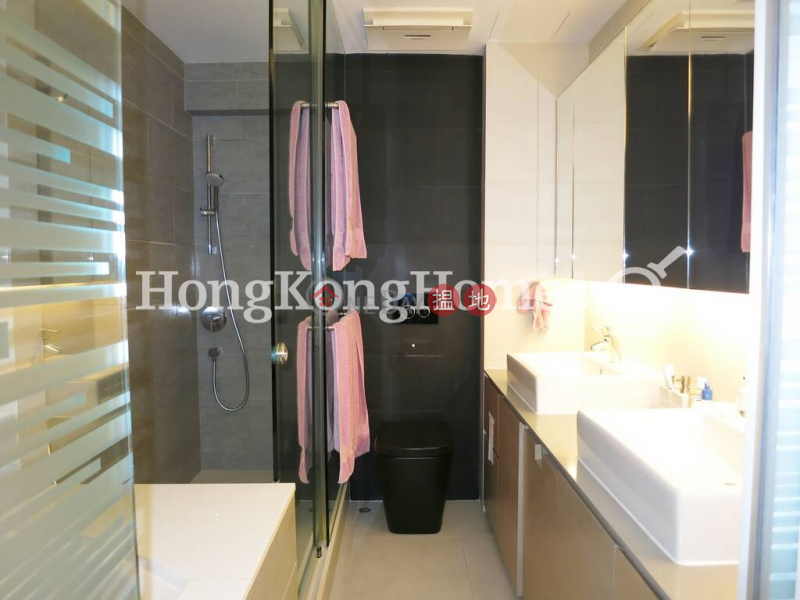 Property Search Hong Kong   OneDay   Residential, Sales Listings, 1 Bed Unit at Hatton Place   For Sale