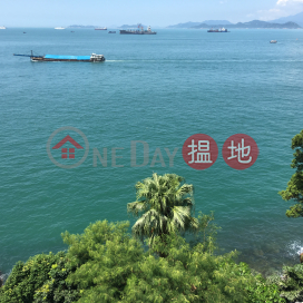 3 Bedroom Family Flat for Rent in Pok Fu Lam|Phase 3 Villa Cecil(Phase 3 Villa Cecil)Rental Listings (EVHK64172)_0