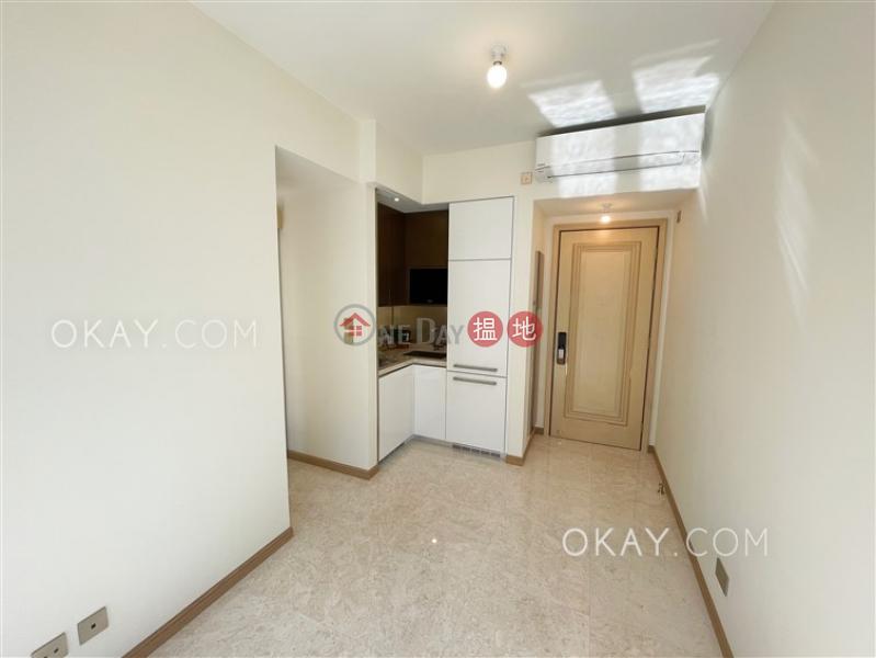 Elegant 3 bedroom with balcony | Rental, 63 Pok Fu Lam Road | Western District Hong Kong, Rental, HK$ 29,000/ month