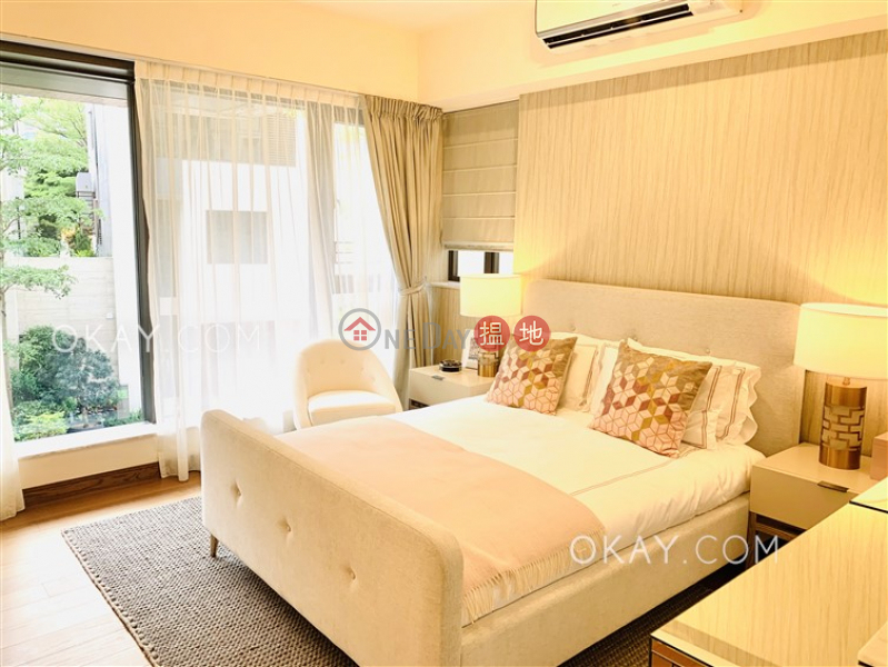 Exquisite 3 bedroom with balcony | For Sale | 8 Tsing Fat Lane | Tuen Mun | Hong Kong, Sales HK$ 30.3M