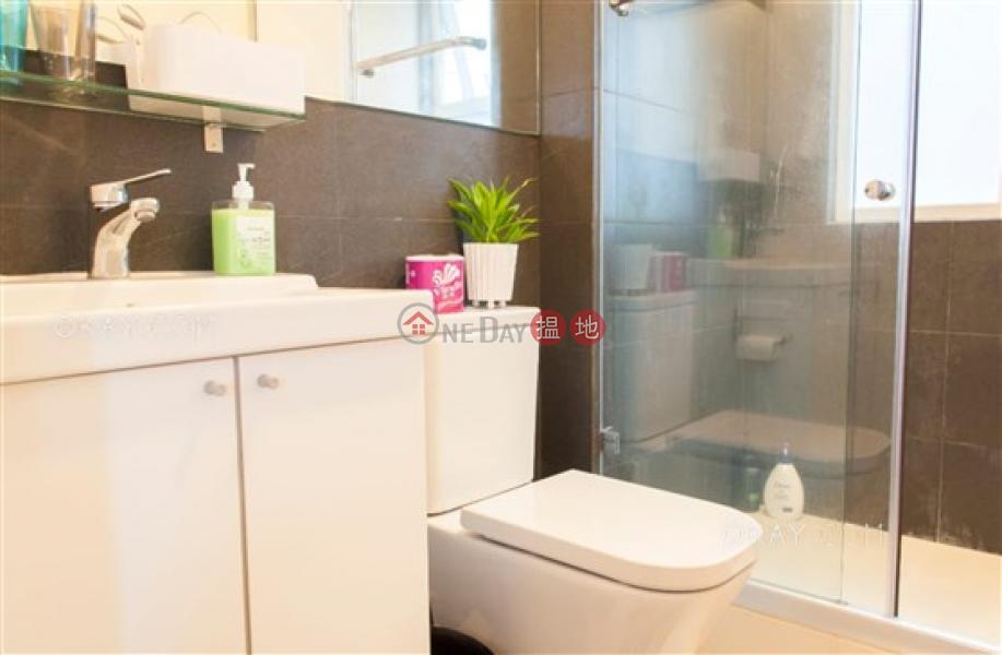 香港搵樓|租樓|二手盤|買樓| 搵地 | 住宅-出租樓盤-2房1廁,實用率高,極高層《海聯大廈出租單位》