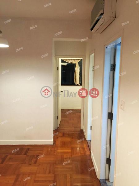 Ying Piu Mansion | 2 bedroom High Floor Flat for Rent 1-3 Breezy Path | Western District, Hong Kong | Rental, HK$ 21,000/ month