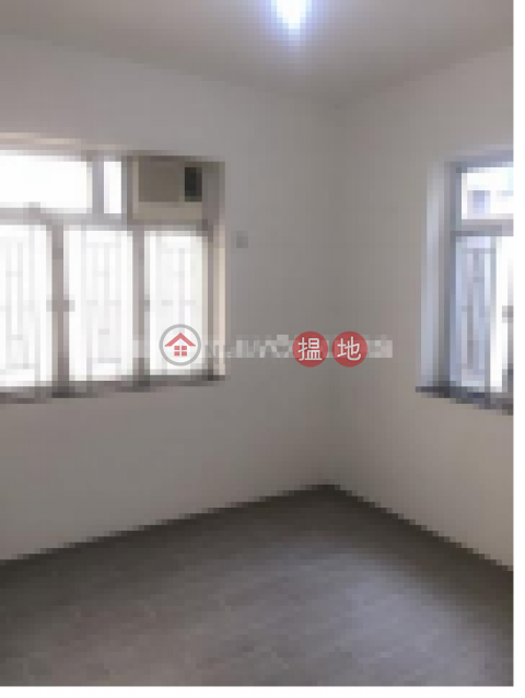 3 Bedroom Family Flat for Rent in Causeway Bay|Great George Building(Great George Building)Rental Listings (EVHK64206)_0