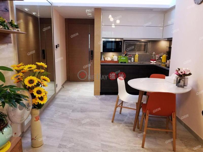 Park Circle | 1 bedroom High Floor Flat for Sale, 18 Castle Peak Road-Tam Mi | Yuen Long, Hong Kong | Sales HK$ 6.5M