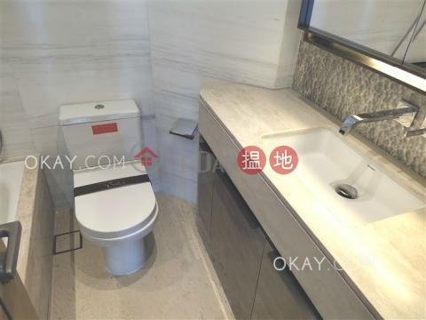 2房2廁,極高層,可養寵物,露台《MY CENTRAL出租單位》|MY CENTRAL(My Central)出租樓盤 (OKAY-R326693)_0