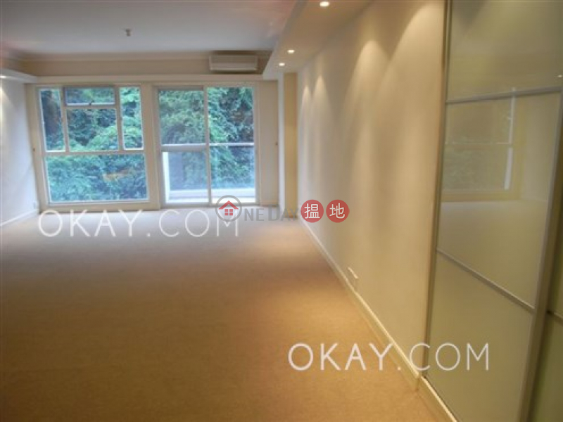 Efficient 3 bedroom with parking | Rental, 14-17 Shiu Fai Terrace | Wan Chai District | Hong Kong | Rental HK$ 60,000/ month