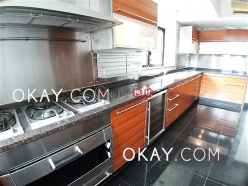 The Leighton Hill | Low Residential Rental Listings, HK$ 130,000/ month