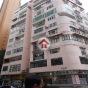 Zenith Mansion (Zenith Mansion) Wan Chai District|搵地(OneDay)(3)