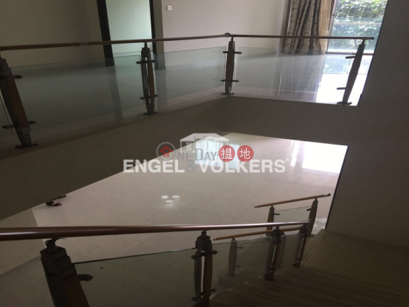 HK$ 9,500萬|半山壹號 一期|九龍城何文田4房豪宅筍盤出售|住宅單位
