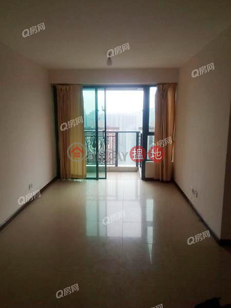 Residence Oasis Tower 5 | 3 bedroom High Floor Flat for Rent | 15 Pui Shing Road | Sai Kung, Hong Kong, Rental | HK$ 26,800/ month