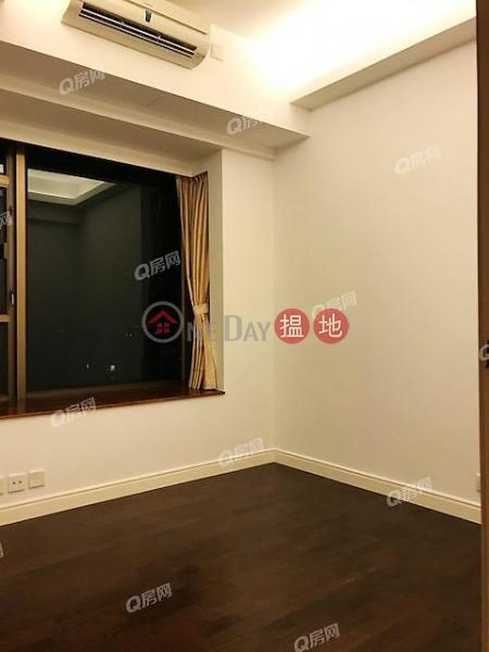 大屋苑大會所,鄰近地鐵,品味裝修《寶翠園1期2座租盤》-89薄扶林道 | 西區香港|出租|HK$ 59,000/ 月