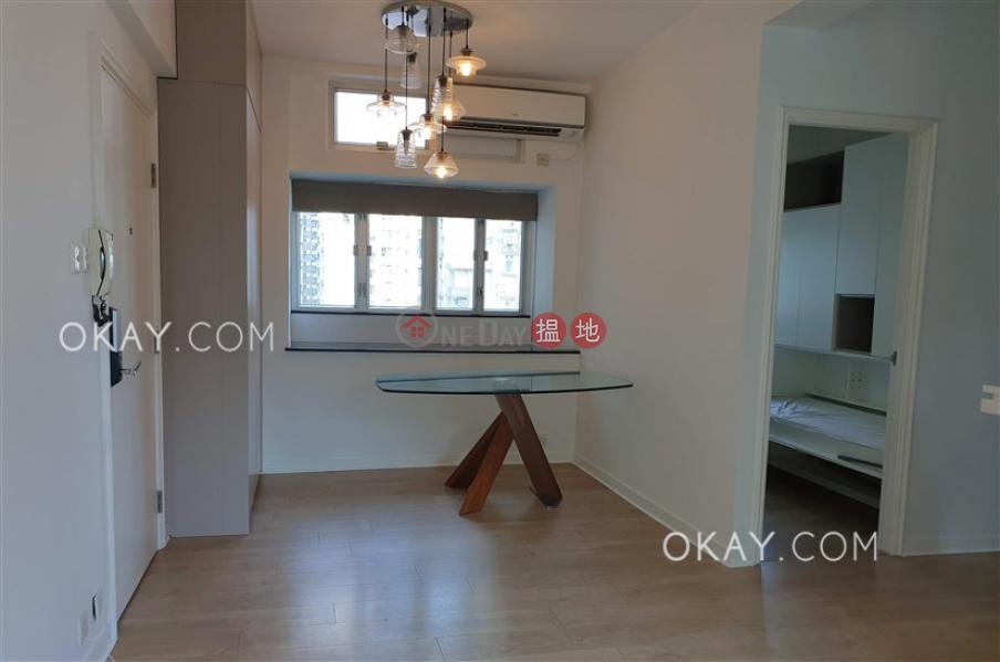 Property Search Hong Kong | OneDay | Residential | Rental Listings | Charming 3 bedroom on high floor | Rental
