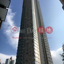 L'Automne (Tower 3) Les Saisons | 3 bedroom Flat for Rent|L'Automne (Tower 3) Les Saisons(L'Automne (Tower 3) Les Saisons)Rental Listings (XGGD737000734)_0