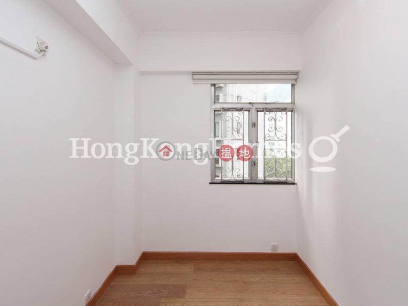 正大花園三房兩廳單位出售27羅便臣道 | 西區-香港出售HK$ 1,450萬