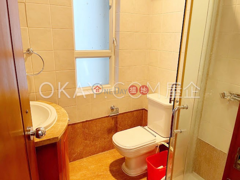 Star Crest, Middle | Residential Rental Listings | HK$ 48,000/ month