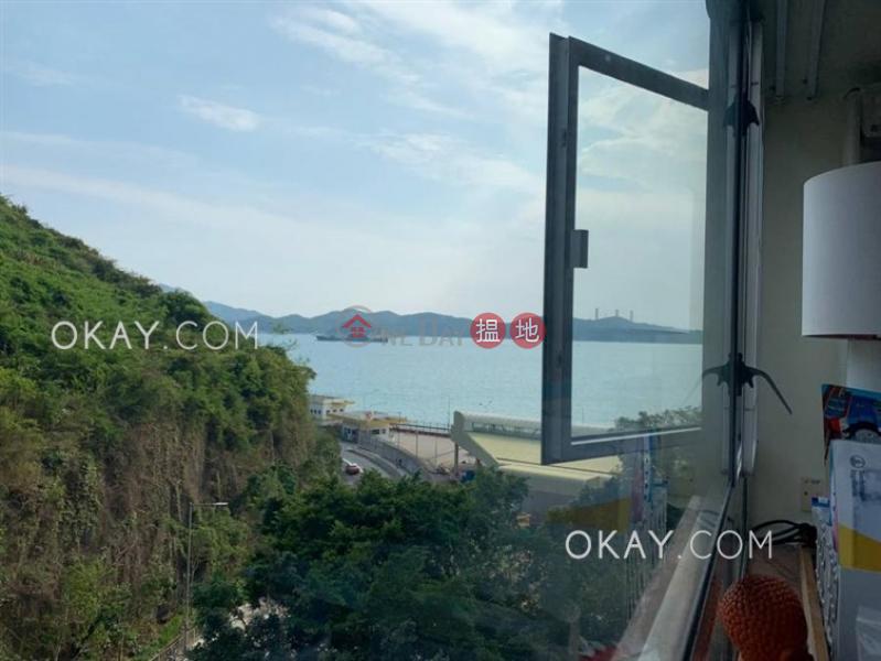 Tasteful 3 bedroom in Aberdeen | Rental | 12A South Horizons Drive | Southern District Hong Kong Rental HK$ 28,000/ month