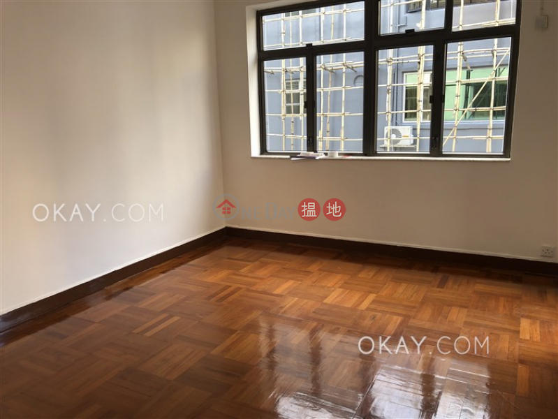 31-35 Happy View Terrace Middle, Residential   Rental Listings HK$ 65,000/ month