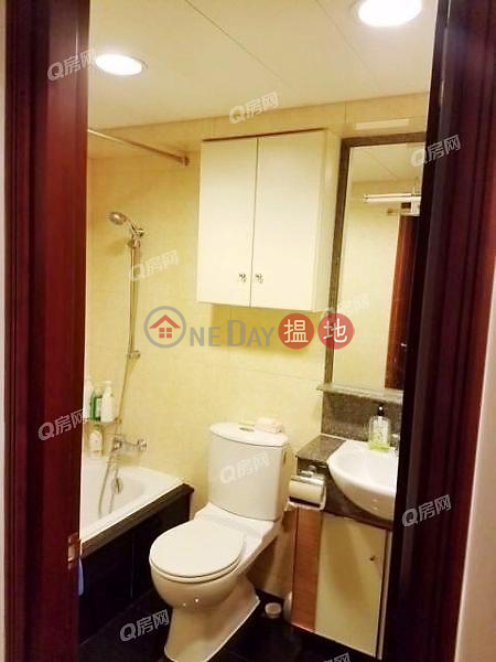 The Merton | 2 bedroom High Floor Flat for Sale | The Merton 泓都 Sales Listings