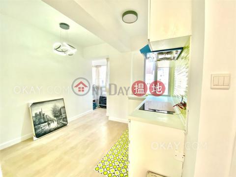 Generous 2 bedroom on high floor   Rental Yee Fat Mansion(Yee Fat Mansion)Rental Listings (OKAY-R83364)_0