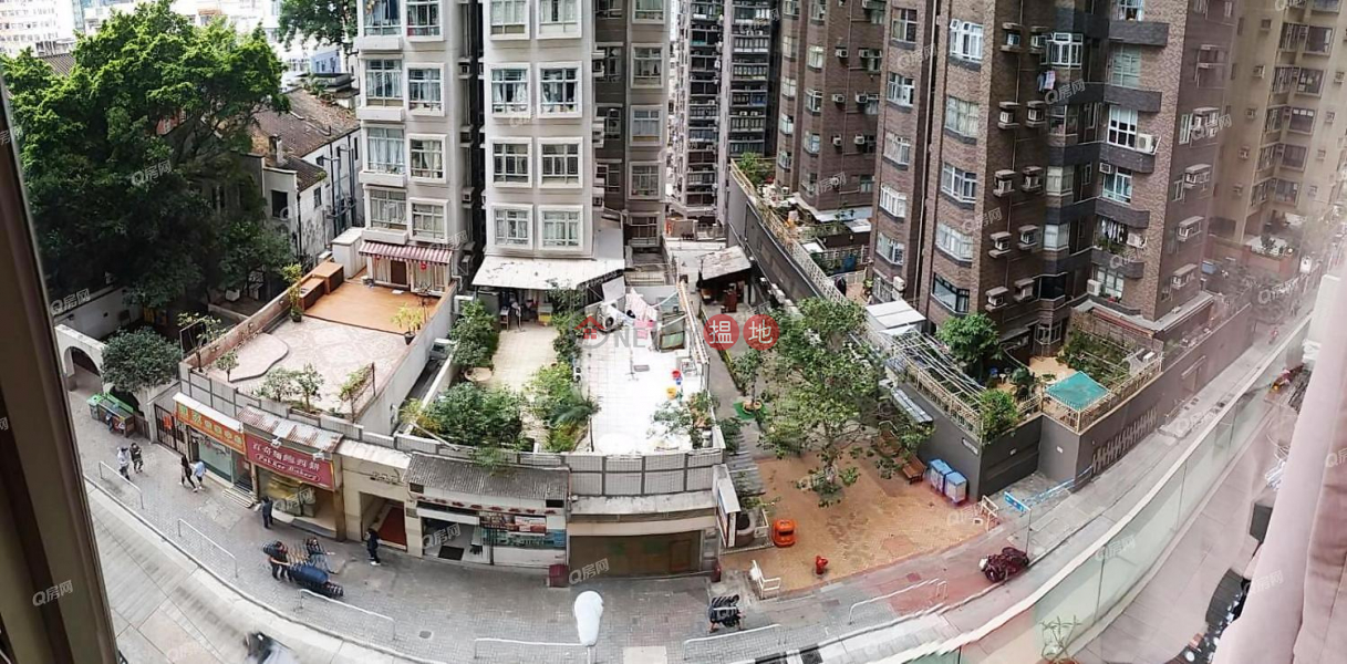 Property Search Hong Kong | OneDay | Residential | Rental Listings The Nova | 3 bedroom Low Floor Flat for Rent