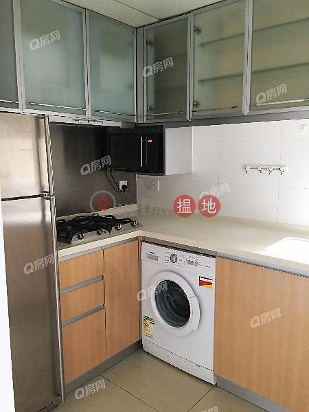 The Zenith | 3 bedroom High Floor Flat for Rent | The Zenith 尚翹峰 Rental Listings