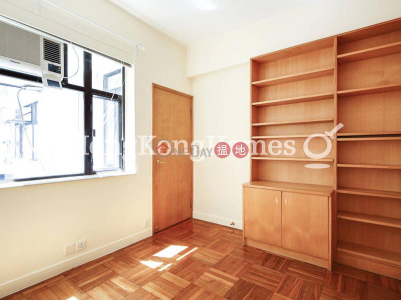 HK$ 3,930萬堅尼地道36-36A號|中區-堅尼地道36-36A號三房兩廳單位出售