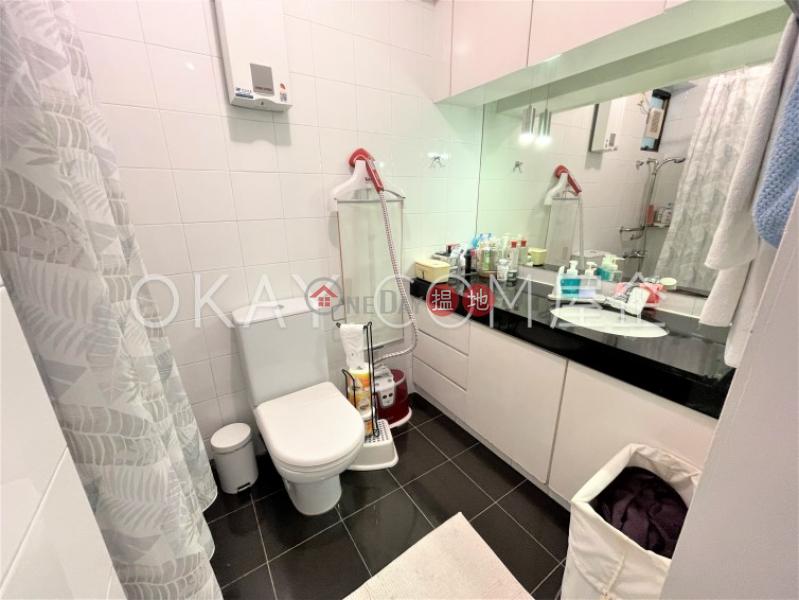 薄扶林花園 3座 低層 住宅-出租樓盤 HK$ 48,000/ 月