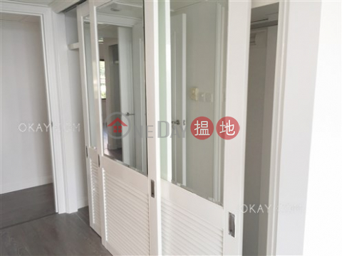 Gorgeous 3 bedroom with parking | For Sale|Parkview Club & Suites Hong Kong Parkview(Parkview Club & Suites Hong Kong Parkview)Sales Listings (OKAY-S36360)_0