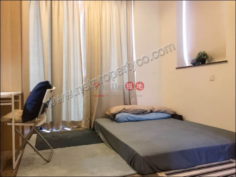 Property Search Hong Kong | OneDay | Residential, Sales Listings Super View Apartment for Sale with Lease