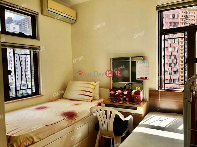 King Inn Mansion, High Residential | Sales Listings, HK$ 12M