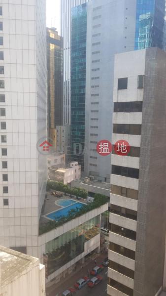 電話: 98755238|276-278駱克道 | 灣仔區香港出租-HK$ 13,248/ 月