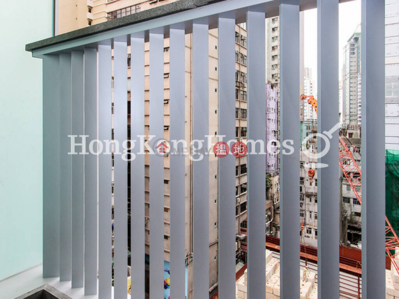 HK$ 14.3M, Artisan House, Western District, 2 Bedroom Unit at Artisan House | For Sale
